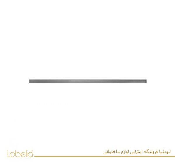 lobelia Aloma-Silver-Matt-1.5x60-1 02122327211 www.lobelia.co