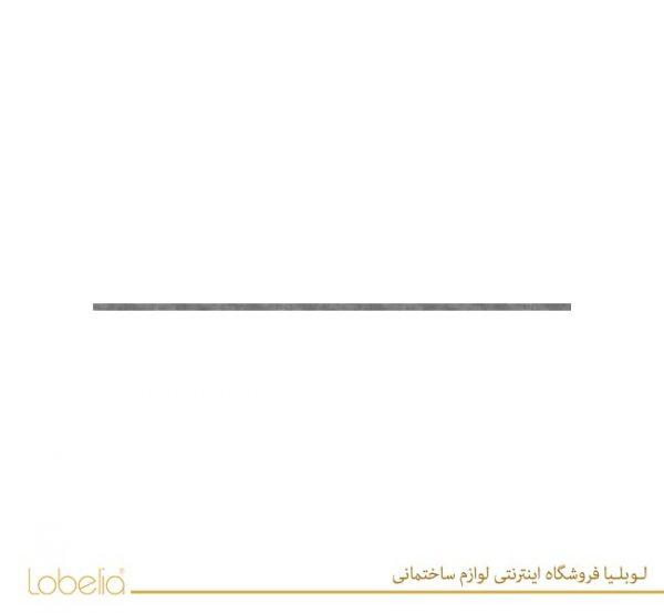 lobelia Aloma-Silver-Special-Matt-1.5x60-300x5 02122518657 www.lobelia.co