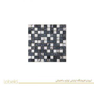 lobelia D.M.I.0009-Mosaic-30x30-1 02122327211 www.lobelia.co