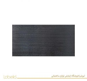 lobelia Decor-Metalic-Relief-30x60-1 02122327211 www.lobelia.co