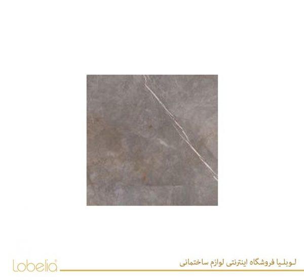 lobelia Madison-Dark-Gray-30X30-150x150 02122518657 www.lobelia.co