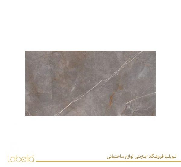 lobelia Madison-Dark-Gray-30x60-1-300x151 02122518657 www.lobelia.co