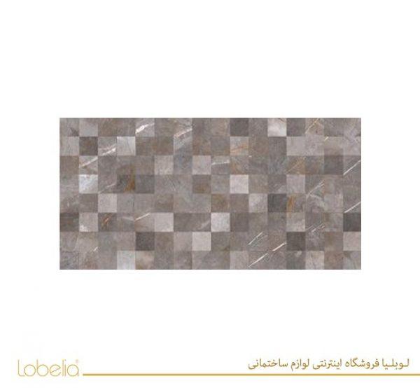 lobelia Madison-Decor-Relief-30x60-1-300x151 02122518657 www.lobelia.co