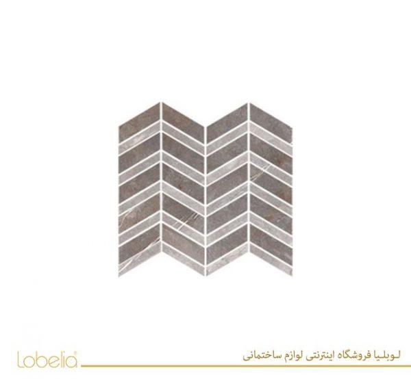 lobelia Madison-Forma-32-29x33-1-294x300 02122518657 www.lobelia.co