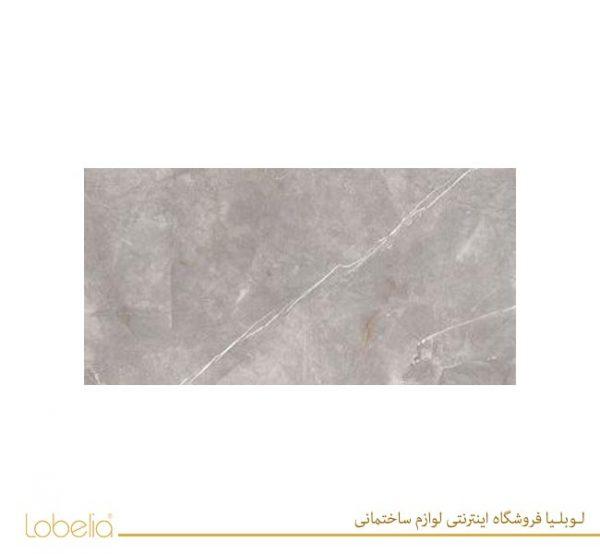 lobelia Madison-Light-Gray-30x60-1-300x151 02122518657 www.lobelia.co