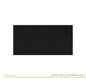 lobelia Montblanc-Black-30x60-1 02122327211 www.lobelia.co