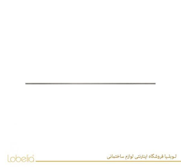 lobelia Perfit-Silver-Matt-0.6x60-300x3 02122518657 www.lobelia.co