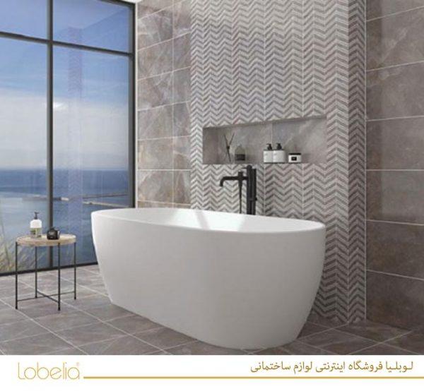 lobelia madison1-600x429 02122518657 www.lobelia.co