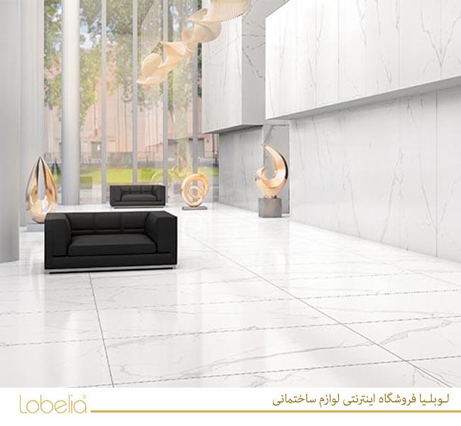 لوبلیا کاشی تبریز مرکزی آربن 3d-2 02122327211 www.lobelia.co