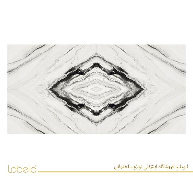 لوبلیا کاشی تبریز مرکزی Lido-Book-Match 02122327211 www.lobelia.co