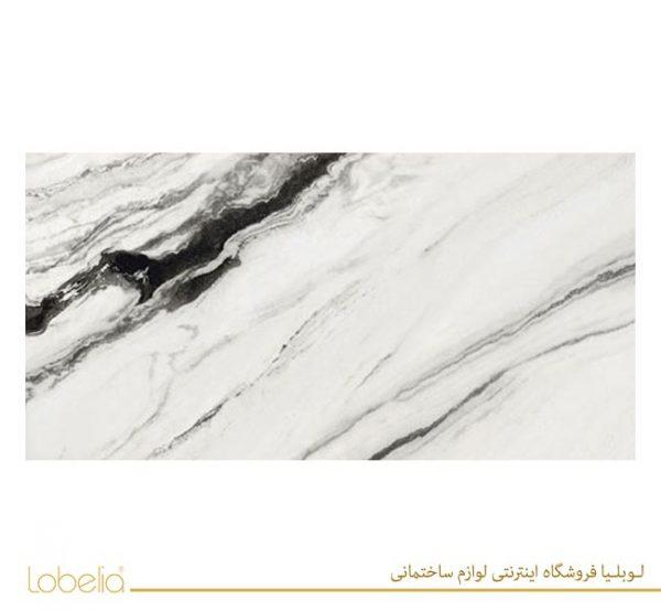 لوبلیا کاشی تبریز مرکزی Lido-Polished-Glossy-80x160-Face-A 02122327210 www.lobelia.co