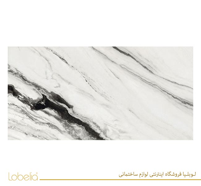 لوبلیا کاشی تبریز مرکزی Lido-Polished-Glossy-80x160-face-B 02122327210 www.lobelia.co