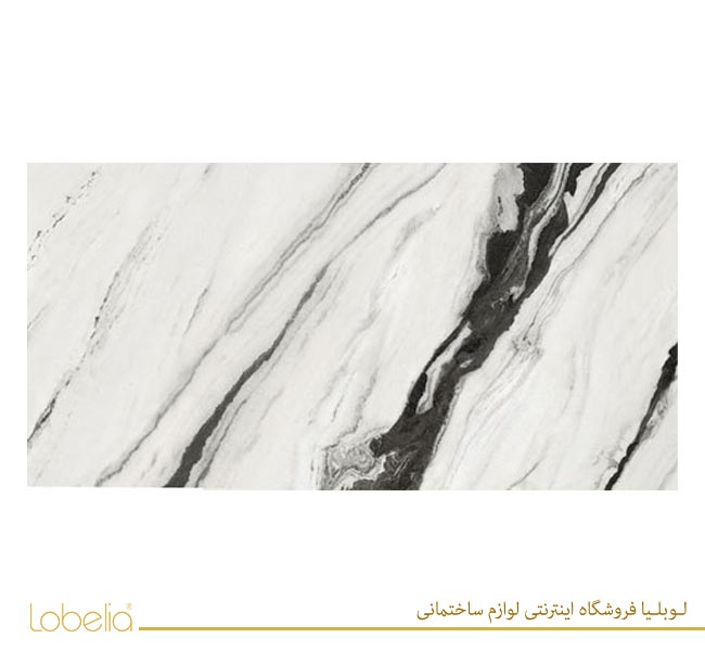 لوبلیا کاشی تبریز مرکزیLido-Polished-Glossy-80x160-1 02122327211 www.lobelia.co