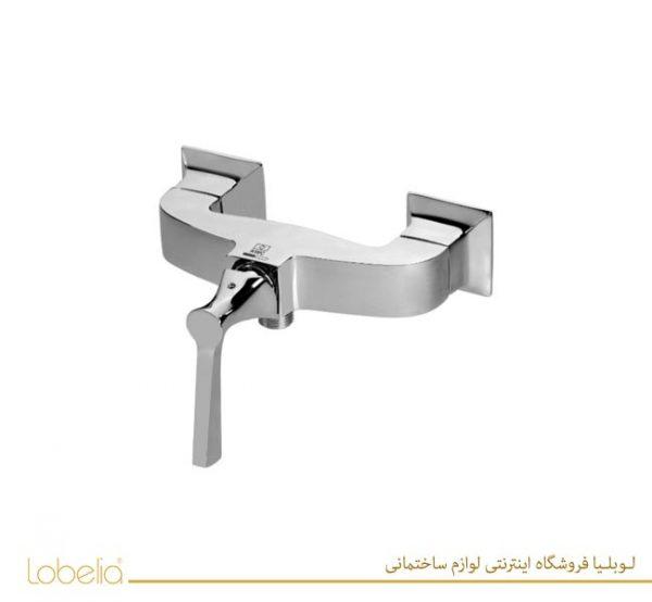 kwc شیر توالت کلاسیک کی دبلیوسی فروشگاه لوبلیا 02122327210 www.lobelia.co