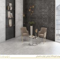 lobelia tabriz tile 3d-levado 02122518657 www.lobelia.co