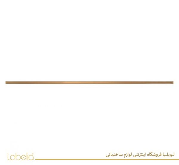 lobelia tabriz tile Aloma-Gold-Matt-1.5x120-300x4 02122327210 www.lobelia.co