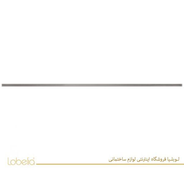 lobelia tabriz tile Aloma-Silver-Matt-1.5x120-300x4 02122327210 https://lobelia.co/