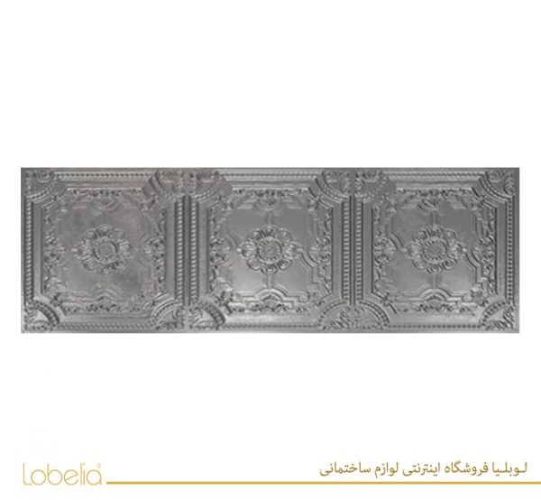 lobelia tabriz tile Beyond-Silver-Decor-40x120-1 02122327210 www.lobelia.co