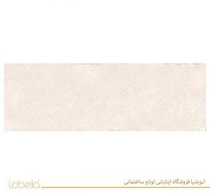lobelia tabriz tile Levado-Beige-40x120-2 02122327210 https://lobelia.co/