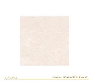 lobelia tabriz tile Levado-Beige-40x40-1 02122327210 https://lobelia.co/