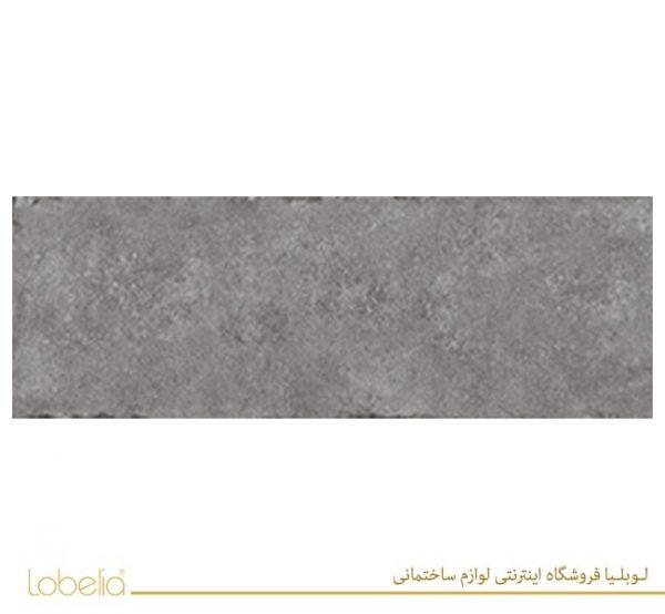 lobelia tabriz tile Levado-Black-40x120-2 02122327210 https://lobelia.co/