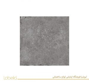 lobelia tabriz tile Levado-Black-40x40-1 02122327210 https://lobelia.co/
