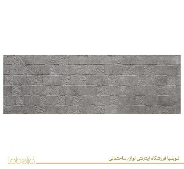 lobelia tabriz tile Levado-Black-Concept-40x120-2 02122327210 https://lobelia.co/