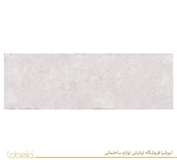 lobelia tabriz tile Levado-Pearla-40x120-2 02122327210 https://lobelia.co/