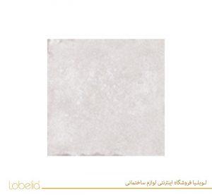 lobelia tabriz tile Levado-Pearla-40x40-1 02122327210 https://lobelia.co/