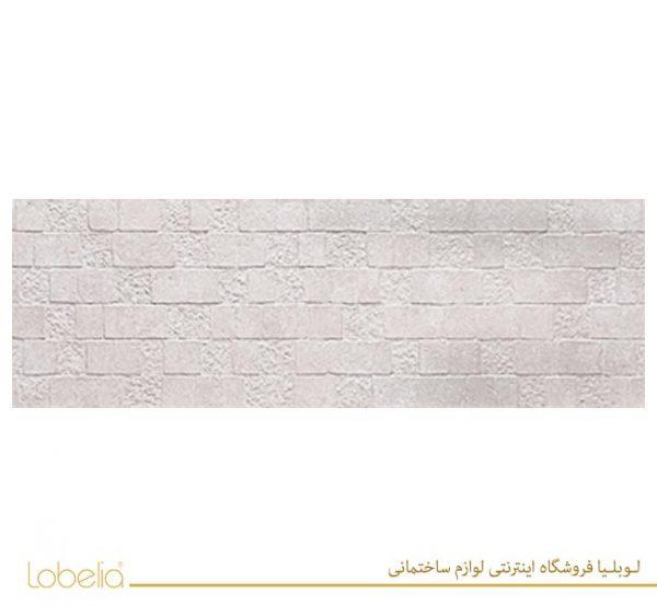 lobelia tabriz tile Levado-Pearla-Concept-40x120-2 02122327210 https://lobelia.co/