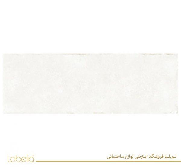 lobelia tabriz tile Levado-White-40x120-2 02122327210 https://lobelia.co/