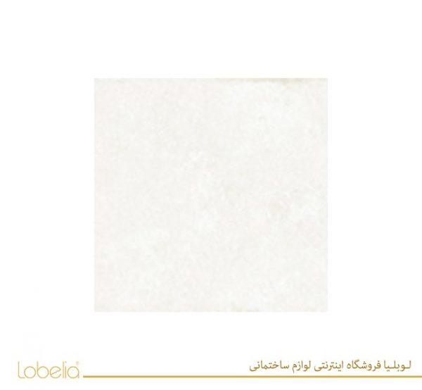lobelia tabriz tile Levado-White-40x40-1 02122327210 https://lobelia.co/