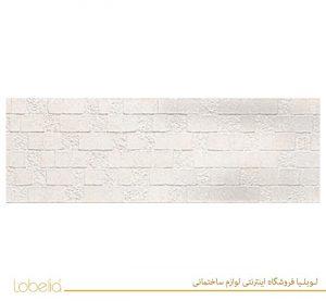 lobelia tabriz tile Levado-White-Concept-40x120-2 02122327210 https://lobelia.co/