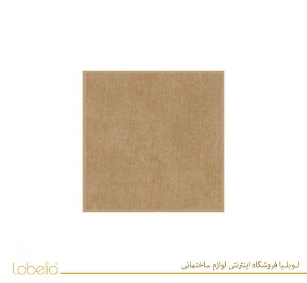 lobelia tabriztile Aqua-Brown-Relief-40x40-1 02122327210 www.lobelia.co