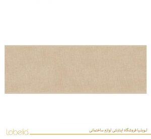 lobelia tabriztile Aqua-Dark-Beige-Relief-40x120-2 02122327210 www.lobelia.co