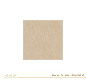 lobelia tabriztile Aqua-Dark-Beige-Relief-40x40-1 02122327210 www.lobelia.co