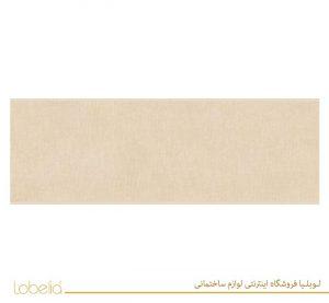 lobelia tabriztile Aqua-Light-Beige-Relief-40x120-2 02122327210 www.lobelia.co