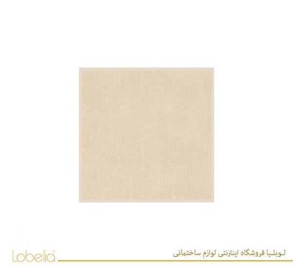 lobelia tabriztile Aqua-Light-Beige-Relief-40x40-1 02122327210 www.lobelia.co