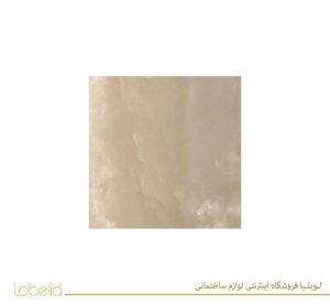 lobelia tabriztile Beyond-Beige-40x40-1 02122327210 www.lobelia.co