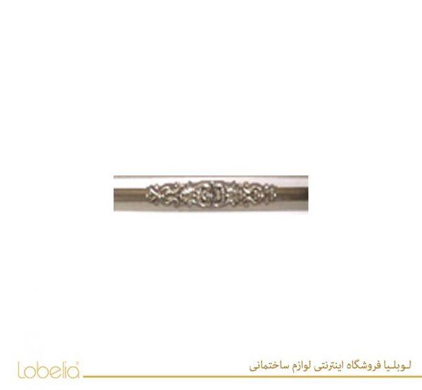 lobelia tabriztile Beyond-Beige-Border-40x8-1 02122327210 www.lobelia.co