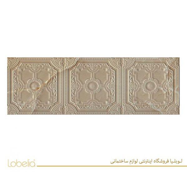 lobelia tabriztile Beyond-Beige-Decor-Glossy-40x120-1 02122327210 www.lobelia.co