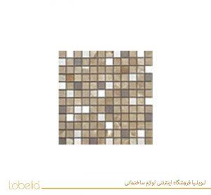 lobelia tabriztile Beyond-Beige-Forma-2-33x33-1 02122327211 www.lobelia.co