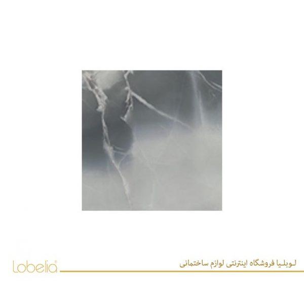 lobelia tabriztile Beyond-Emerald-40x40-1 02122327210 www.lobelia.co