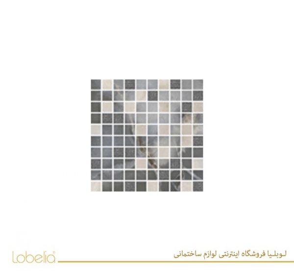 lobelia tabriztile Beyond-Emerald-Forma-2-33x33-1 02122327210 www.lobelia.co