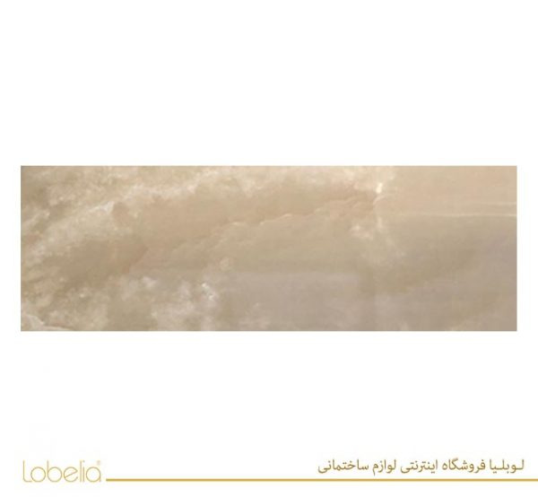lobelia tabriztile Beyond-Gold-Decor-40x120-1 02122327210 www.lobelia.co