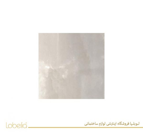 lobelia tabriztile Beyond-Ivory-40x40-1 02122327210 www.lobelia.co