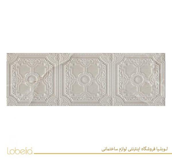 lobelia tabriztile Beyond-Ivory-Decor-Glossy-40x120-1 02122327210 www.lobelia.co