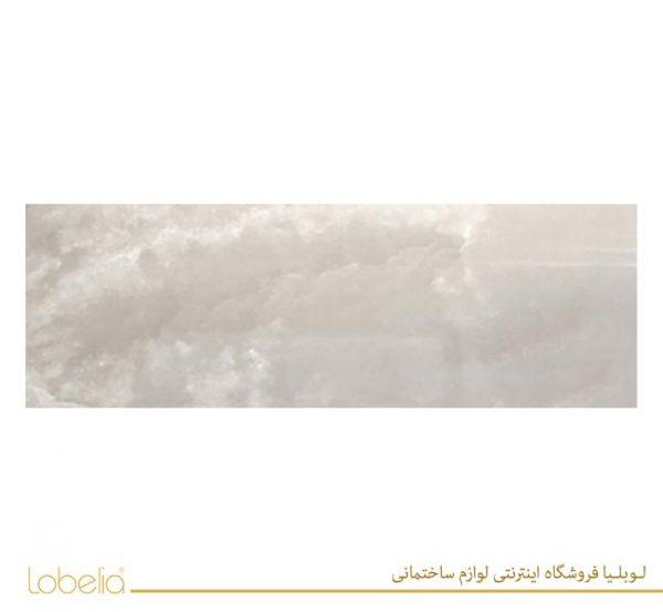 lobelia tabriztile Beyond-Ivory-Glossy-40x120-1 02122327210 www.lobelia.co