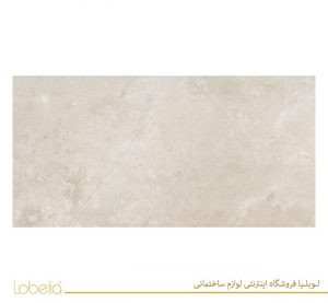 lobelia tabriztile Chester-60x120-1 02122327211 www.lobelia.co