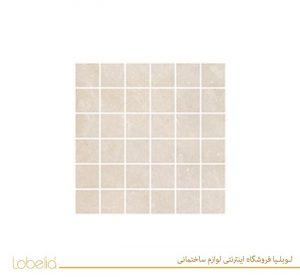 lobelia tabriztile Chester-Forma3-33x33-1 02122327211 www.lobelia.co